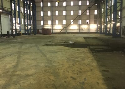 IMG_1183 - Elland factory
