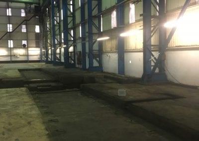 IMG_1184 - Elland factory
