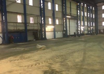 IMG_1197 - Elland factory