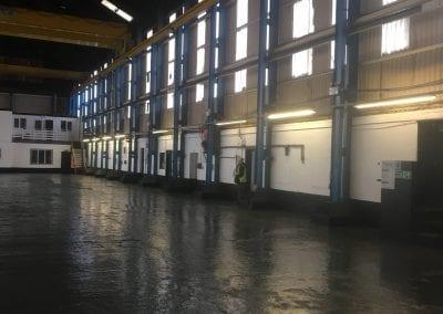 IMG_1200 - Elland factory