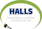 Industrial & Commercial Painters and Decorators Halifax