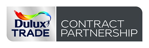 Contract Partnership